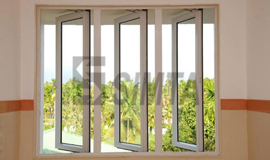 astrix UPVC PRODUCT