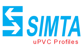 simta UPVC PRODUCT