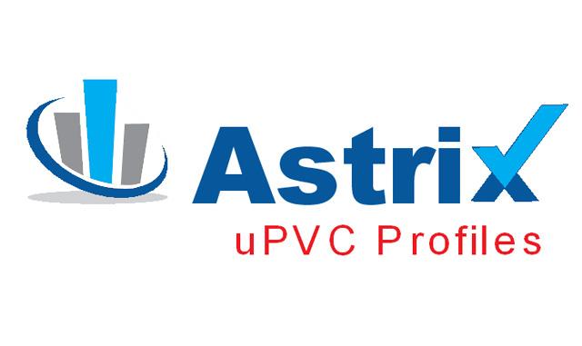 Best Upvc Windows Manufacturers Simta Group